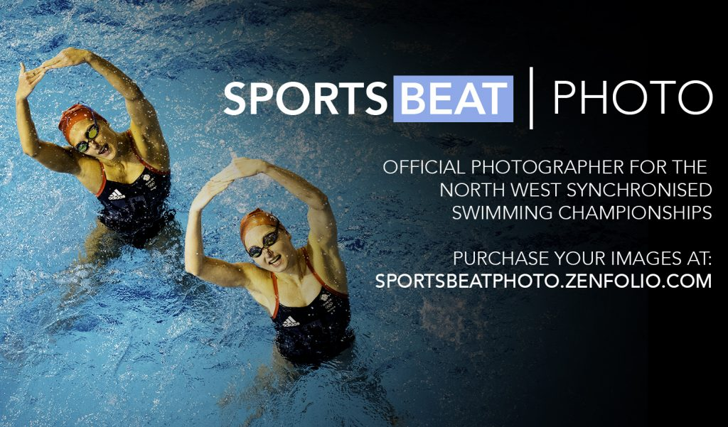 Sportsbeat Photography